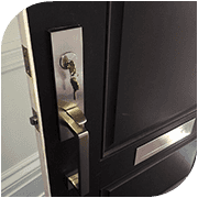Bay Harbor Islands FL Locksmith, Bay Harbor Islands, FL 786-709-9712